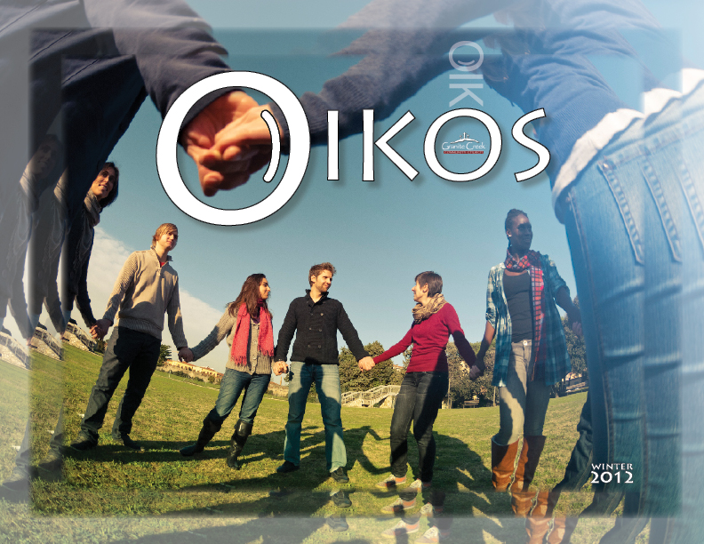 OIKOS_FB-PPT_SLIDE